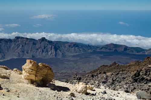 2013-09-15 65 Tenerife-Parcul National Teide