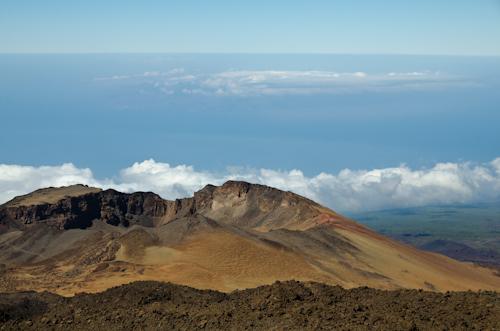 2013-09-15 75 Tenerife-Parcul National Teide