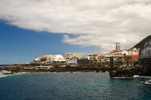 2013-09-13 101 Tenerife-Garachico