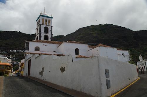 2013-09-13 110 Tenerife-Garachico