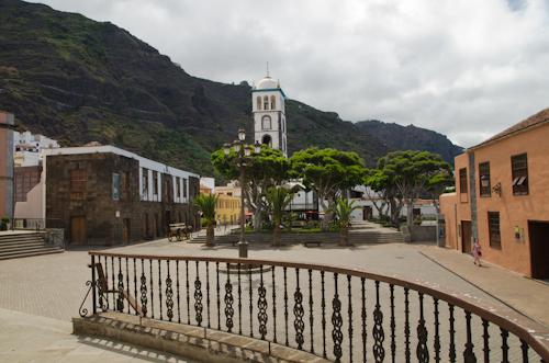 2013-09-13 114 Tenerife-Garachico