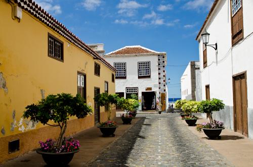 2013-09-13 118 Tenerife-Garachico