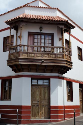 2013-09-13 119 Tenerife-Garachico