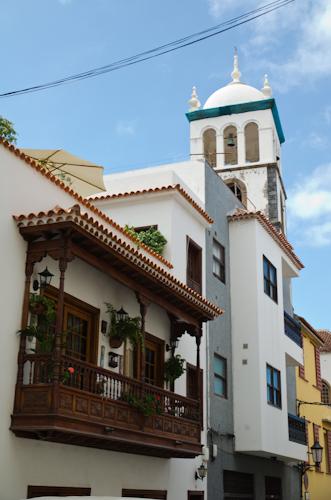 2013-09-13 120 Tenerife-Garachico