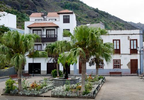 2013-09-13 127 Tenerife-Garachico