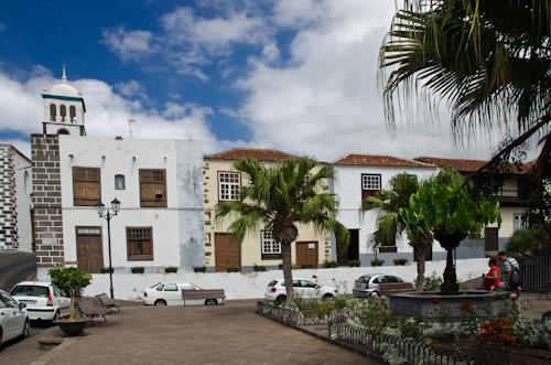 2013-09-13 131 Tenerife-Garachico