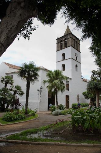 2013-09-13 136 Tenerife-Icod de los Vinos