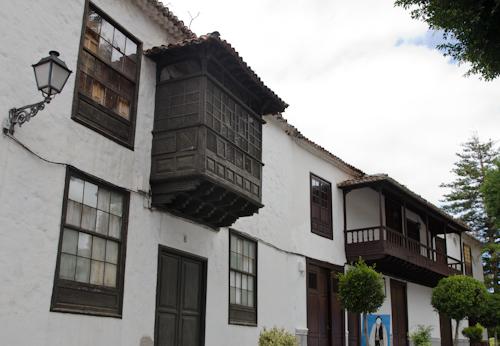 2013-09-13 144 Tenerife-Icod de los Vinos-Plaza de la Pila