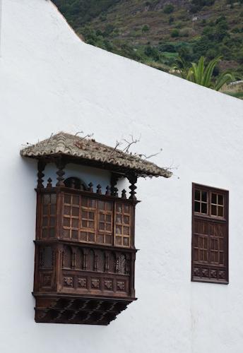 2013-09-13 146 Tenerife-Icod de los Vinos