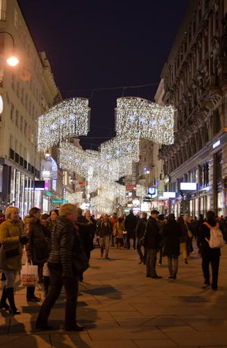 2013-11-29 106 Viena