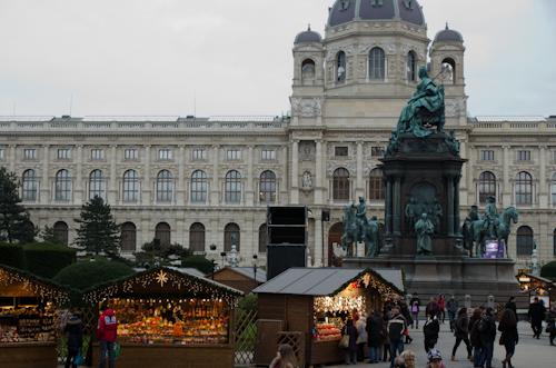 2013-11-29 32 Viena