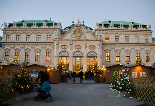 2013-11-30 199 Viena