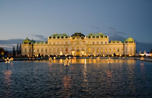 2013-11-30 202 Viena