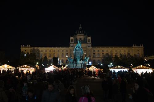 2013-11-30 206 Viena