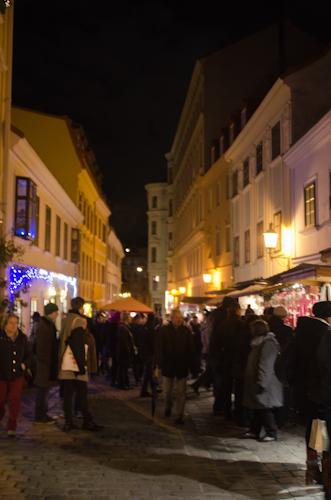 2013-11-30 208 Viena