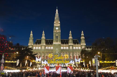 2013-12-01 259 Viena