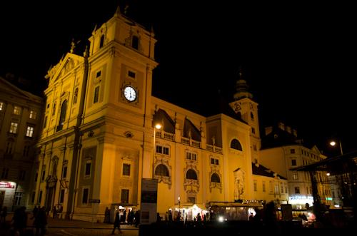 2013-12-01 262 Viena