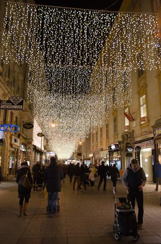 2013-12-01 265 Viena