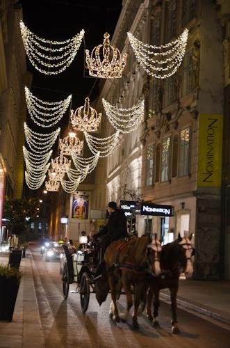 2013-12-01 270 Viena