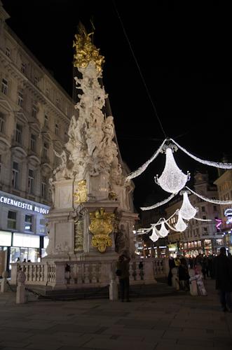 2013-12-01 271 Viena