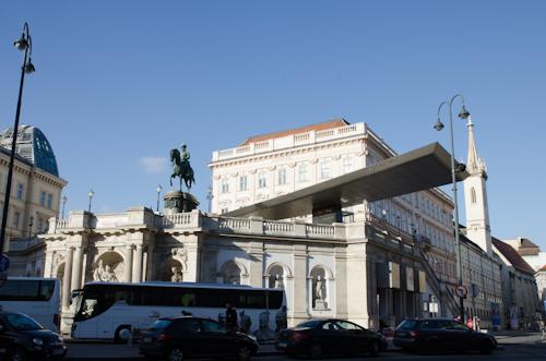 2013-12-02 296 Viena