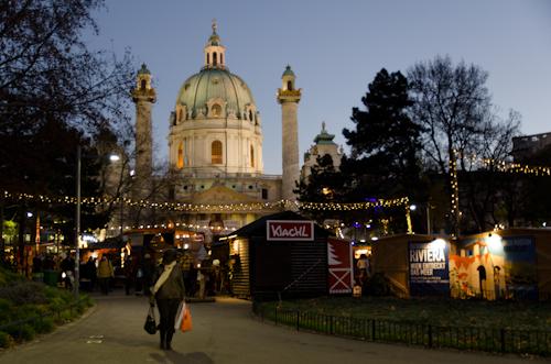 2013-12-02 324 Viena