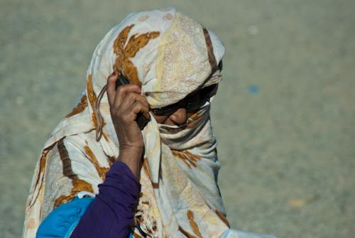 2014-03-24 173 Maroc - La tara