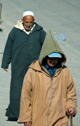 2014-03-24 191 Maroc - La tara