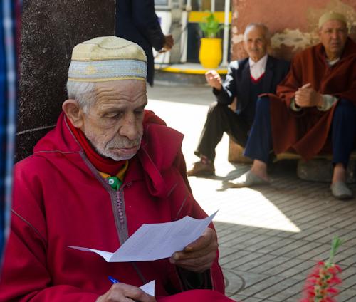 2014-03-24 63 Marrakech