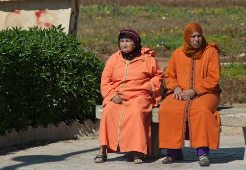 2014-03-25 01 Essaouirra