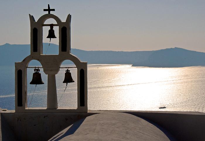 2010-07-19 020 Santorini - Skaros - Theoskepasti