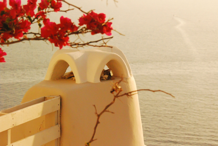 2010-07-25 145 Santorini - Apus in Oia