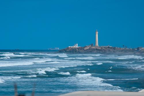 2014-03-23 114 Casablanca-La plaja - Corniche