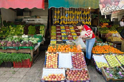 2014-03-23 117 Casablanca-La piata