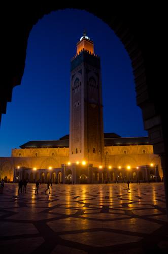 2014-03-23 162 Casablanca
