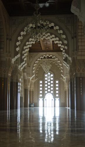 2014-03-23 50 Casablanca-Moscheea lui Hassan al II-lea