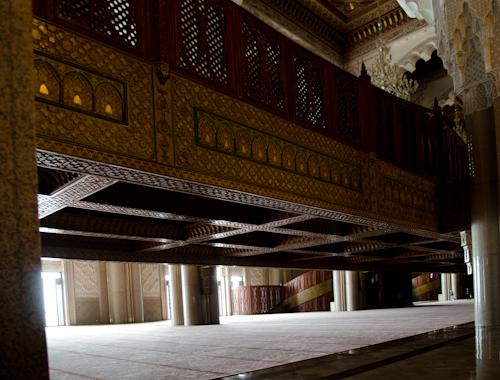 2014-03-23 59 Casablanca-Moscheea lui Hassan al II-lea