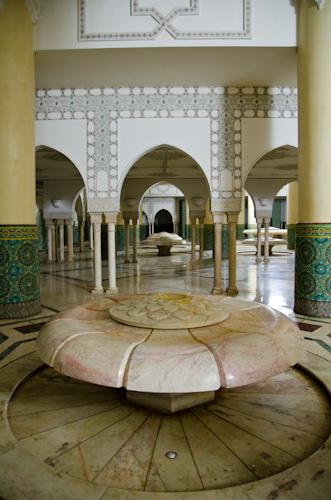2014-03-23 75 Casablanca-Moscheea lui Hassan al II-lea