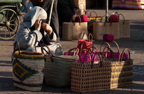 2014-03-24 13 Marrakech