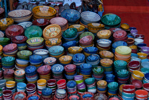 2014-03-24 16 Marrakech