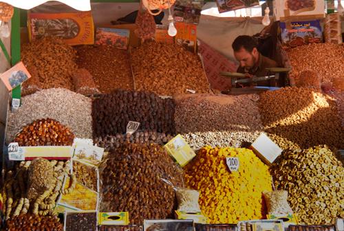 2014-03-24 18 Marrakech