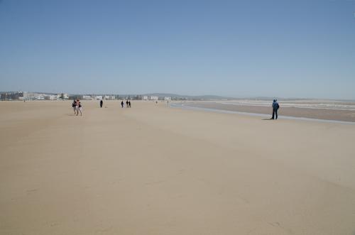 2014-03-25 137 Essaouria