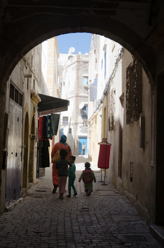 2014-03-25 39 Essaouria