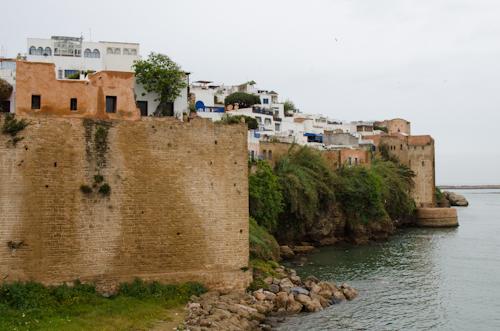 2014-03-28 114 Rabat