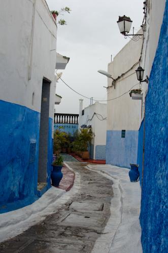 2014-03-28 123 Rabat