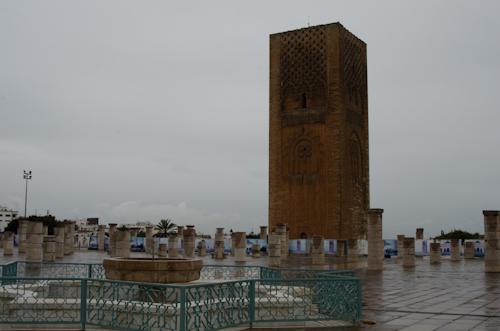 2014-03-28 152 Rabat