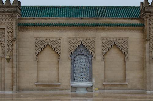 2014-03-28 153 Rabat