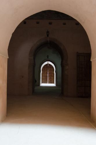 2014-03-28 25 Meknes