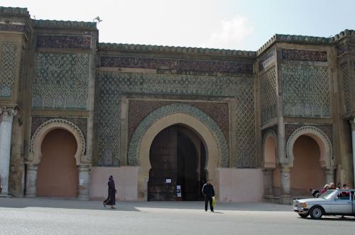 2014-03-28 59 Meknes