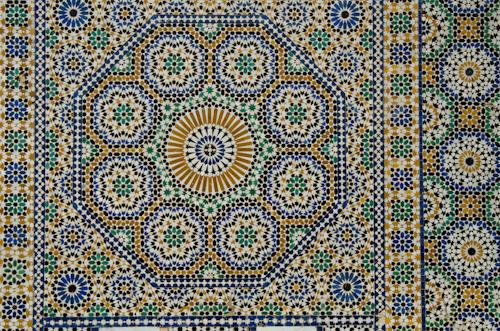 2014-03-28 62 Meknes